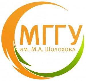 Институт им. Шолохова
