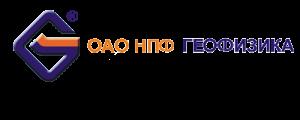 НПФ_Геофизика_лого