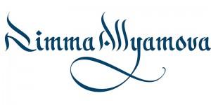 Rimma Allyamova-logo-final-onwhite