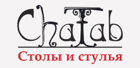 чатаб
