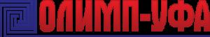 1457205410_olimp-logo
