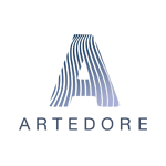Artedore