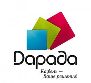 dar_logo