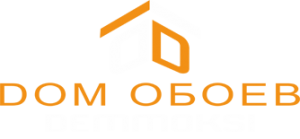 demmoksi_logo