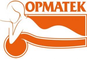 log_ormatek