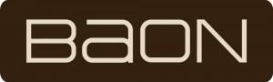 logo-baon