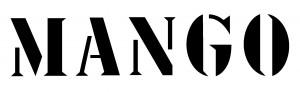 logo-mango-1340093184