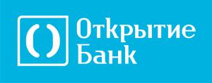 logo_bank_otkrytie1