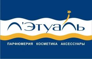 logotip_letoile1