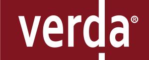 verda_logo