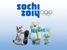 Уборщики Сочинской Олимпиады будут получать около 30 тысяч рублей в месяц