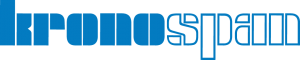logo-kronospan